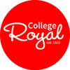 College Royal